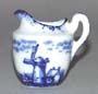 Miniature Jug or Pitcher c1915