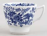 Coffee Cup c1960s