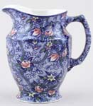 Jug or Pitcher c1980s