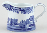 Jug or Pitcher Ascot c1998