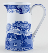 Jug or Pitcher c2000