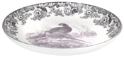 Spode Delamere Rural grey Pasta Serving Bowl
