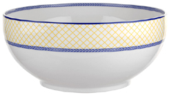 Spode Giallo Bowl