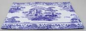 Spode Italian Textile Placemat