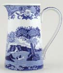 Jug or Pitcher Windsor medium