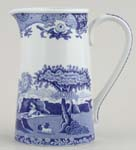 Jug or Pitcher Windsor small