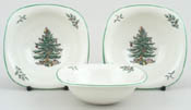 Dip Dishes Set of Three