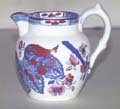 Jug or Pitcher c1891