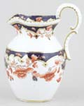 Jug or Pitcher c1893