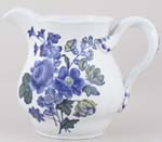 Jug or Pitcher c1960s