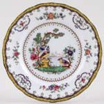 Plate c1928