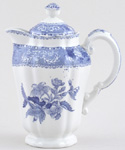 Jug or Pitcher Hot Water c1940