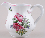 Jug or Pitcher c1970