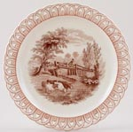 Plate c1879