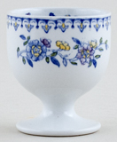 Egg Cup c1917