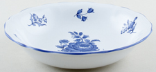 Spode Fontaine Cereal or Dessert Bowl c1993