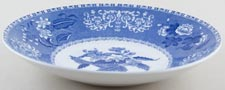 Spode Camilla Saucer for Jumbo Cup c1955