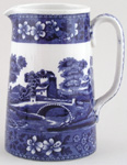 Jug or Pitcher Tankard c1920s