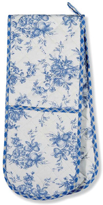 Royal Doulton Provence Oven Glove Double