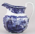 Jug or Pitcher c1914