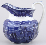Jug or Pitcher c1913