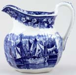 Jug or Pitcher c1911