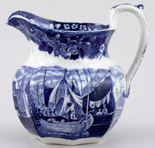 Jug or Pitcher c1921