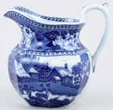 Jug or Pitcher c1924