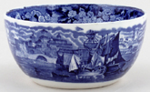 Bowl small c1910