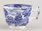 Coffee Cup c1930s