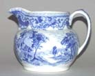 Jug or Pitcher Dutch c1920s