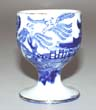 Egg Cup c1930s