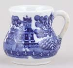 Cup c1930s