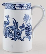 Jug or Pitcher Tankard