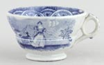 Toy Cup c1850