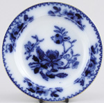 Plate c1844