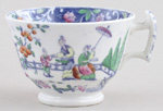 Cup c1815