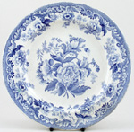 Plate c1835