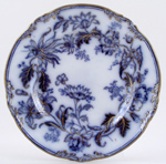 Plate c1846