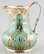 Jug or Pitcher c1845