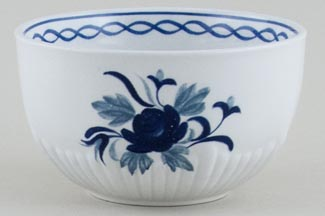 Adams Baltic Sugar Bowl