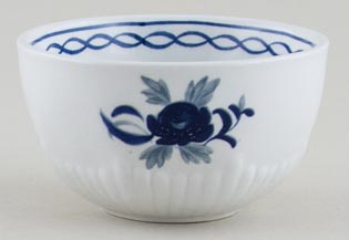 Adams Baltic Sugar Bowl small