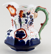 Jug or Pitcher c1912
