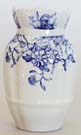 Toothbrush Holder c1900