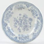 Plate c1890