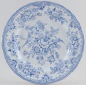 Plate c1898