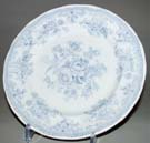 Plate c1887