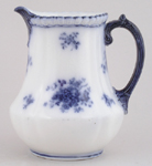 Jug or Pitcher c1898