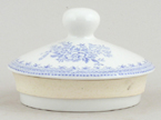 Storage Jar Lid large