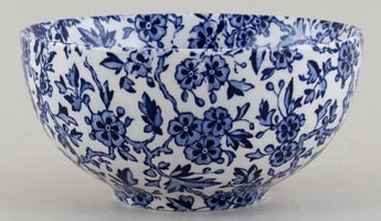 Burleigh Arden Chinese Bowl small